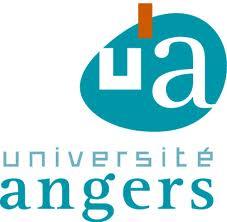 法国昂热大学