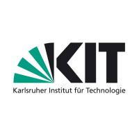 卡尔斯鲁厄工业大学