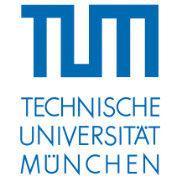 慕尼黑工业大学