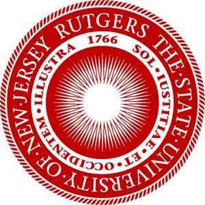 罗格斯大学