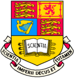 帝国理工学院