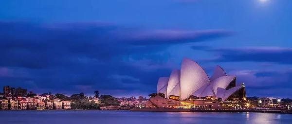 悉尼.jpg