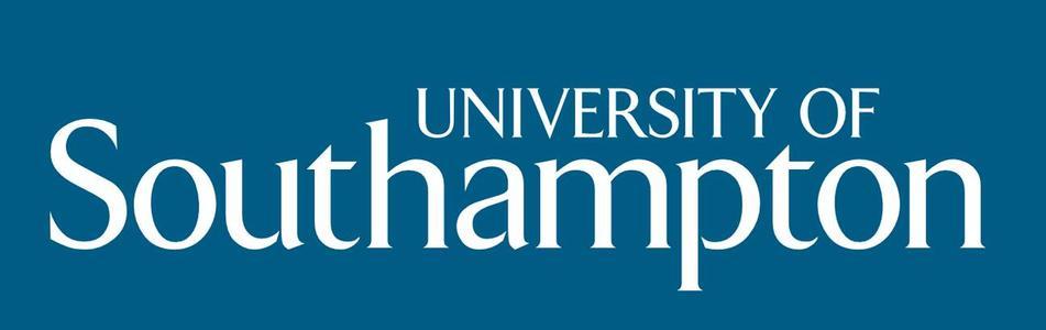 南安普顿大学logo.jpg