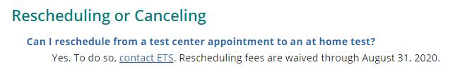 2020年8月31日之前免收改期费用.png