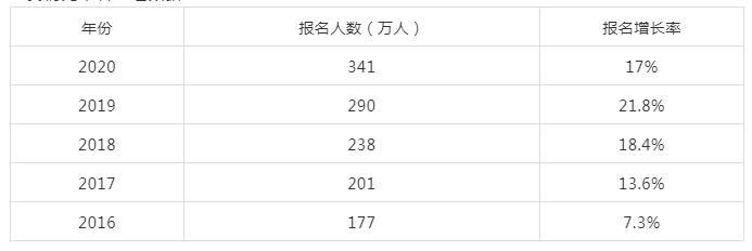 国内读研.jpg