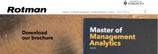 Master of Management Analytics.png