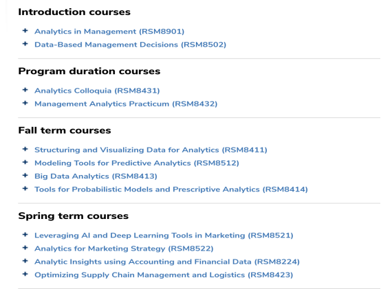 课程设置:.png