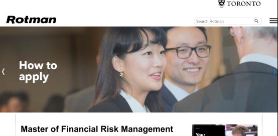 Master of Financial Risk Management.png
