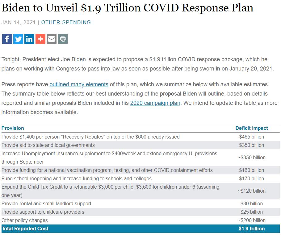1.9万亿美元的计划.png