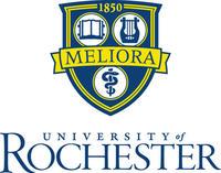 罗切斯特大学