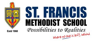 圣法兰西斯卫理公会教会中学