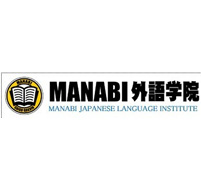 MANABI外语学院