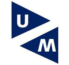 马斯特里赫特大学
