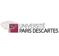 法国巴黎第五大学