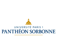 法国巴黎第一大学