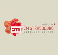 斯特拉斯堡欧洲高等商业院
