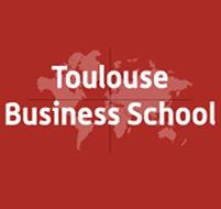 图卢兹高等商业学校