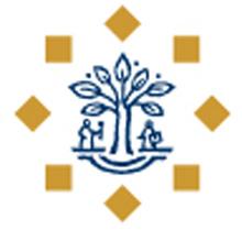 蒂尔堡大学