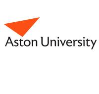 阿斯顿大学