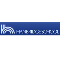 新加坡汉桥学院