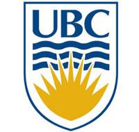 英属哥伦比亚大学