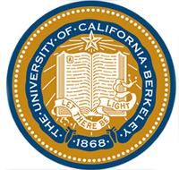 加利福尼亚大学伯克利分校