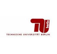 柏林工业大学