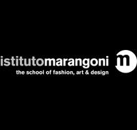 马兰戈尼时尚设计学院