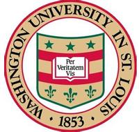 圣路易斯-华盛顿大学