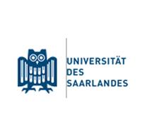 萨尔布吕肯大学