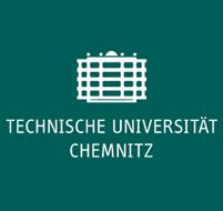 开姆尼茨工业大学