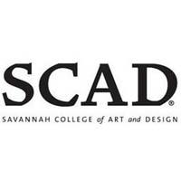 萨凡纳艺术设计学院