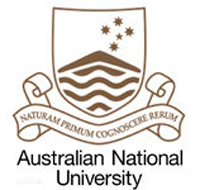 澳洲国立大学预科院