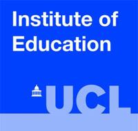 伦敦大学学院教育研究院