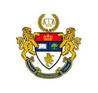 皇家精英国际中学