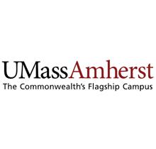 麻省大学阿姆赫斯特分校