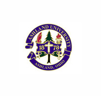 阿什兰大学