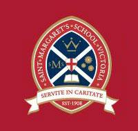 圣玛格丽特女子学校