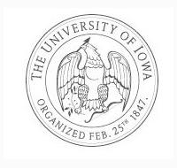 爱荷华大学