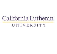 加州路德大学