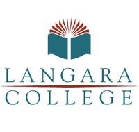 兰加拉学院