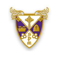 圣彼得玛丽安中学