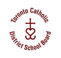 多伦多天主教教育局