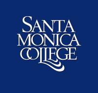圣莫妮卡社区学院