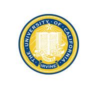 加利福尼亚大学欧文分校