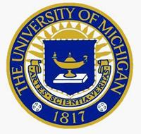 密西根大学安娜堡分校