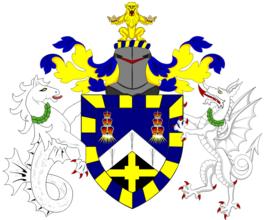 伦敦玛丽女王大学