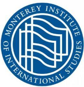 蒙特雷国际研究院