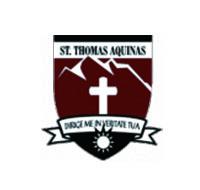 圣托马斯阿奎纳斯高中