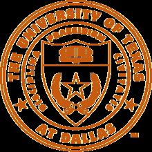 德克萨斯大学达拉斯分校